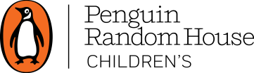 prh-childrens-logo