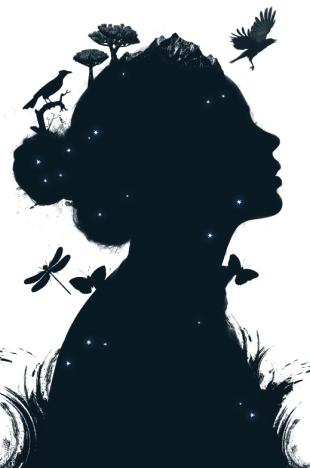girl-of-ink-and-stars.png
