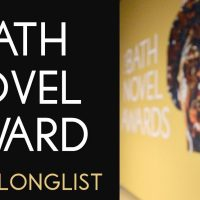 Announcing The Bath Novel Award 2019 Longlist