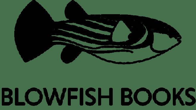 blowfish-books