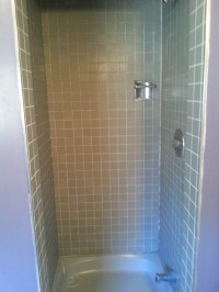 Ceramic tile repair & reglazing professionals - Bath Pal ...