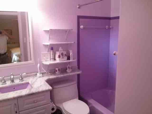 Maryland Bud Bathroom Renovation Ideas Solutions