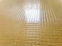 Refinish Tile Floor
