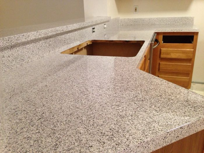 Countertop costs per square foot for Corian per square foot