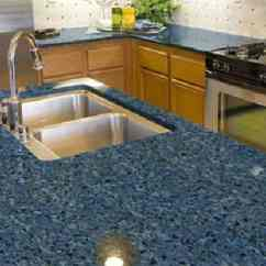 Refinishing Kitchen Countertops Black Chairs Cheap Countertop Resurfacing Done In 1 Day Ultra Violet Cured Coatings