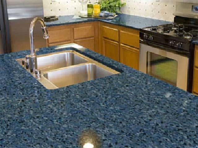 refinishing kitchen countertops ninja com countertop resurfacing done in 1 day ultra violet cured coatings