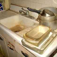 Refinish Kitchen Sink Island Wheels Refinishing Maryland Wash Dc N Virginia Needing