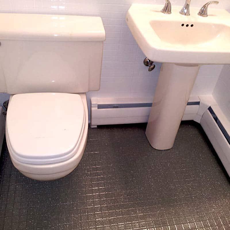 https bathrenovationhq com services bathroom ceramic floor tile refinishing