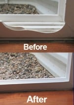 Bathroom Refinishing Repair  Tub Liner Installations  More