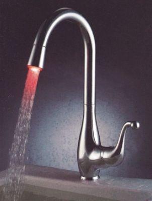 How Do You Take Apart A Moen Bathroom Sink Faucet Moen Chalet Faucet 7650