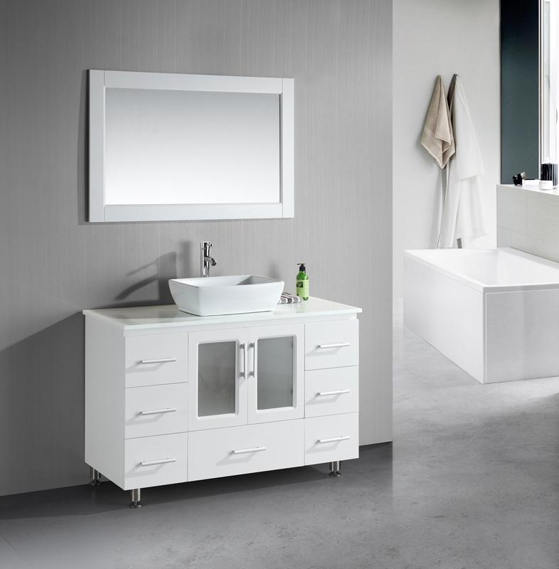 renovation with discount bathroom vanities bathroom vanities