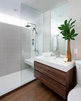 Kleine Badezimmer Renovieren Ideen   2019   Bathroom Diy