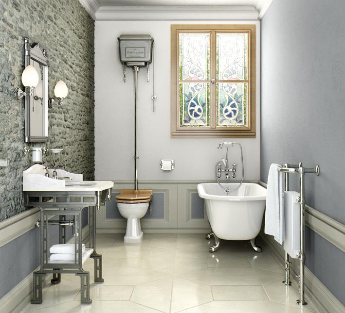 Excelent Burlington Bathrooms Arcade Ideas Home Sweet Home Adorable Bathroom Burlington Ideas