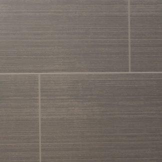 tile effect bathroom cladding archives