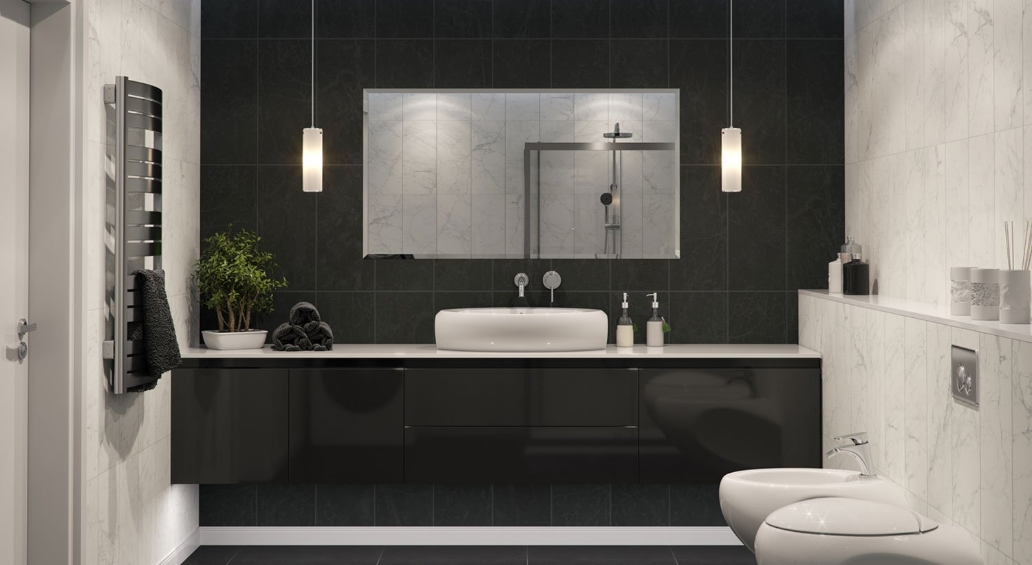 Paneling For Bathroom Bathroom Cladding Direct Bathroom Cladding Direct