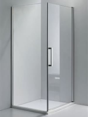 SHOWER SCREENS  BATHROOM DIRECT All your bathroom