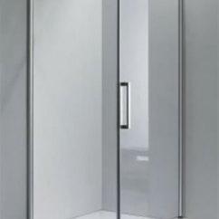 Frameless Kitchen Cabinets Island Ideas Shower Screens : ::bathroom Direct, All Your Bathroom ...