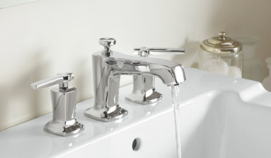 Best Bathroom Faucets 2019  Top Rated Bathroom Faucets