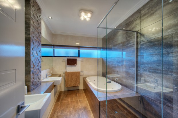 Top 12 Best Bathroom Exhaust Fans you MUST have Reviews 2019