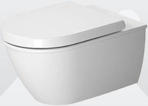 Best Duravit Toilet