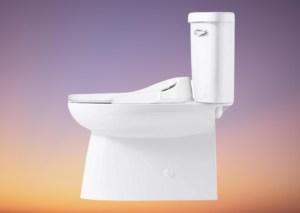 Best Sterling Toilets