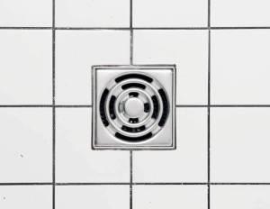 Best Shower Drains