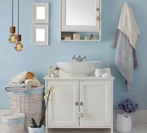 Best Bathroom Sink Cabinets