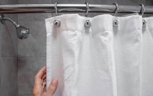 Best Shower Curtain Rings