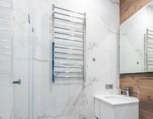 Best Towel Rail