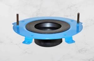Best Waxless Toilet Seal