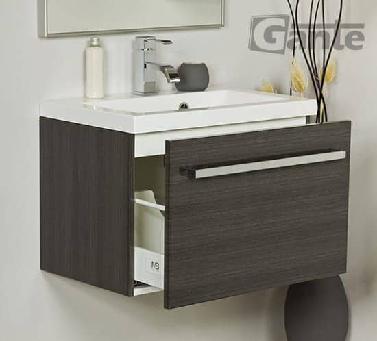 vanity unit 60cm