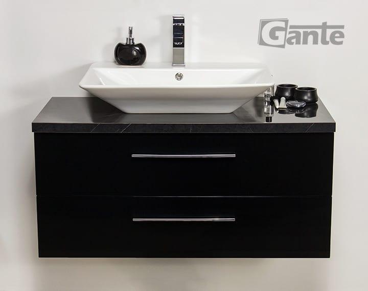 vanity unit 100cm