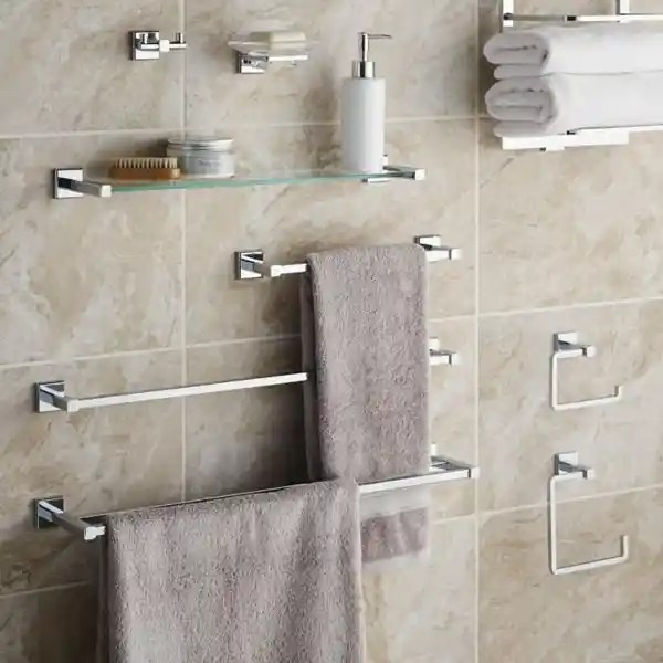 Bathroom Accessories  Bathroom Renovations  Bathroom