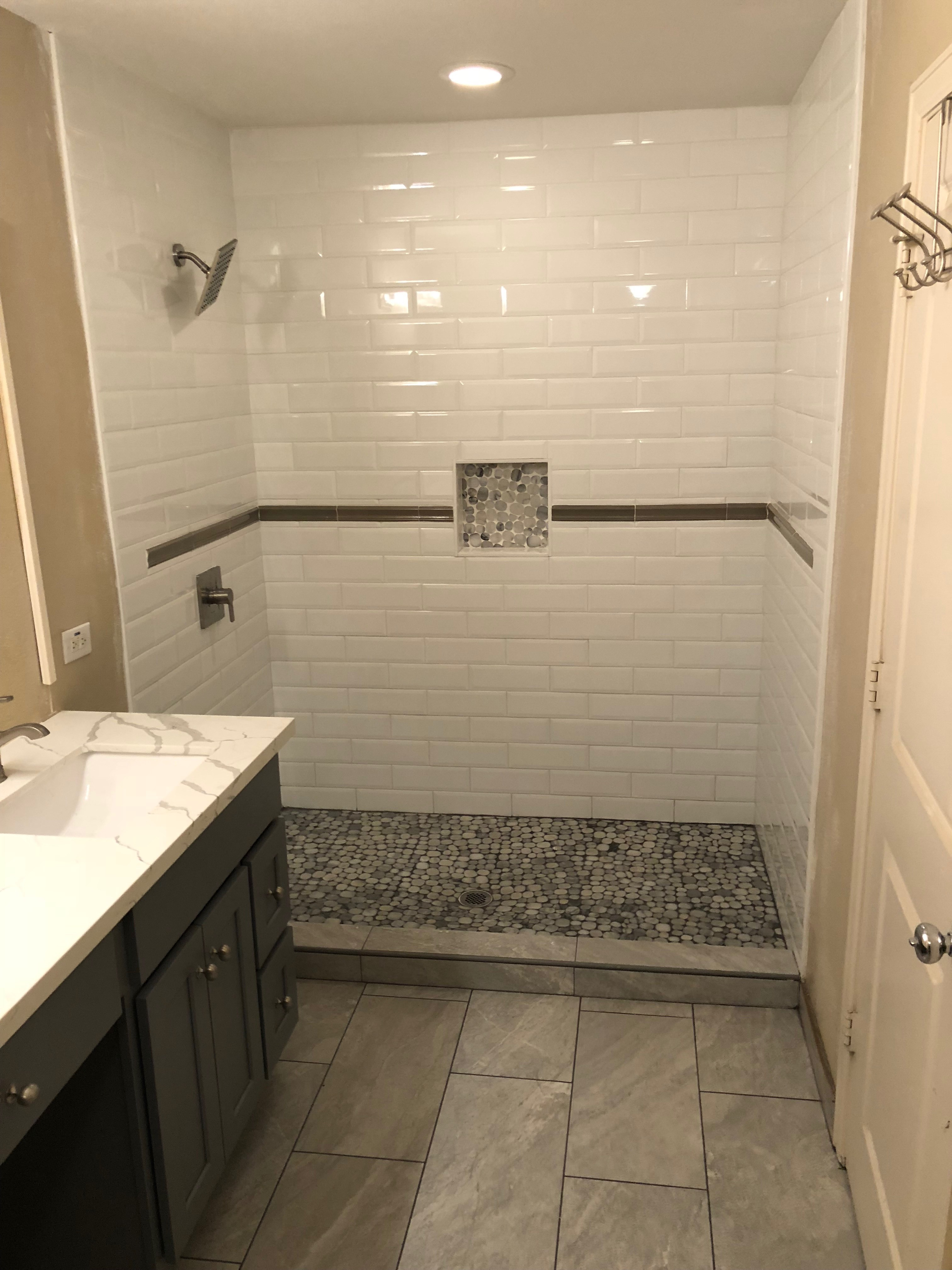 Houston Bathroom Remodeling Bathroom Remodeling Houston Br Houston