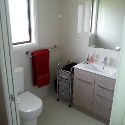 Bathroom Renovations  Bathroom Renovations Brisbane
