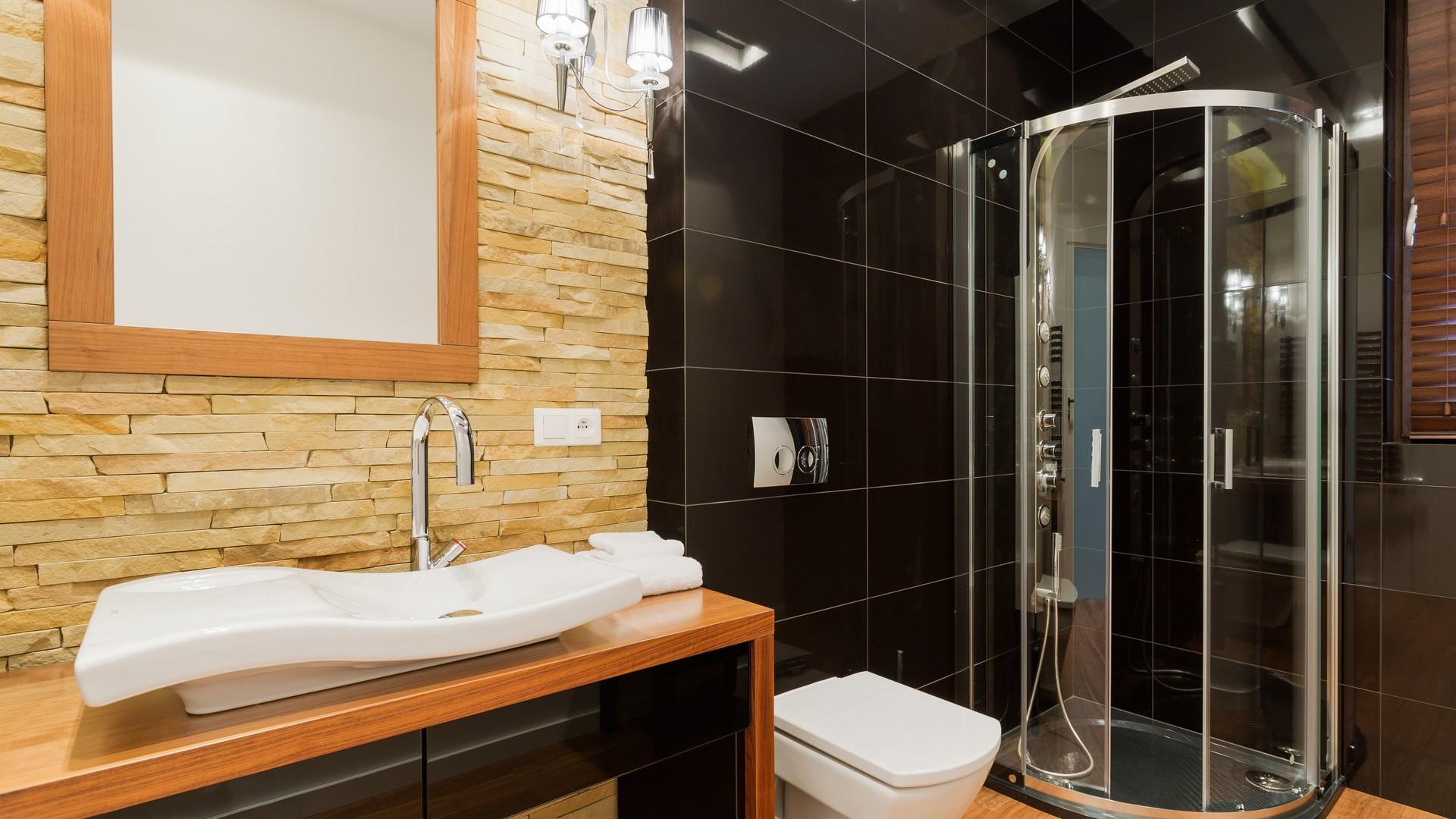Bathroom King - image b6a00c4aca4d on https://bathroomrenovationsking.com.au