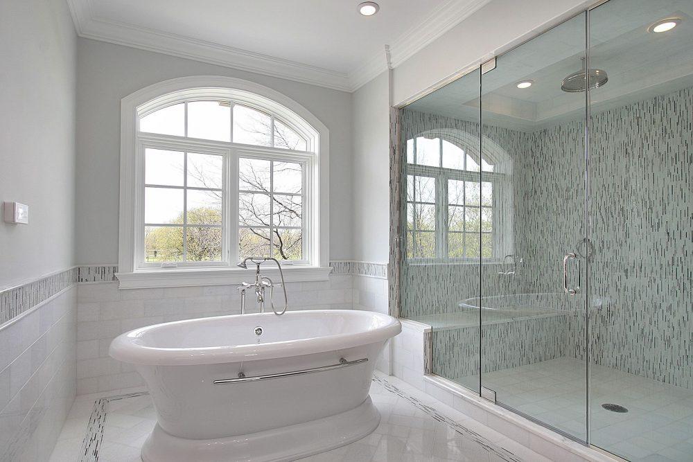 bathroom renovations ideas for home | sydney bathroom renovators