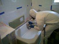 Official Site of Bathrooom Resurface, Inc. - Bathroom ...