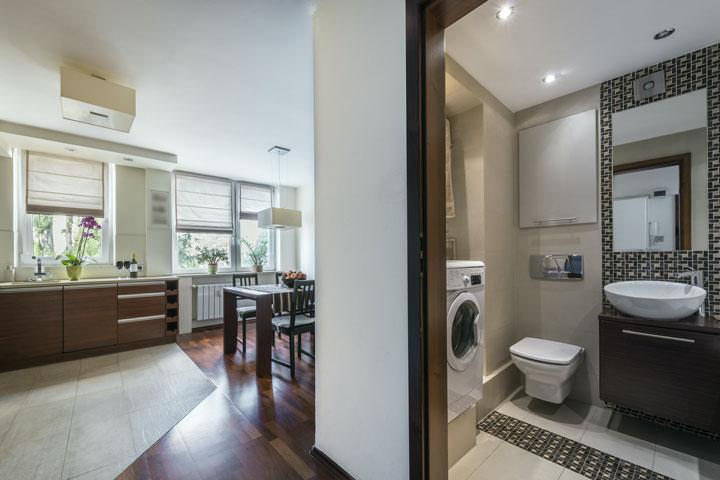 Bathroom & Kitchen Contractors Regional Directory