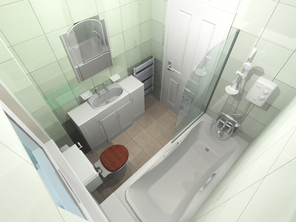 2_final1  BathroomsIrelandie