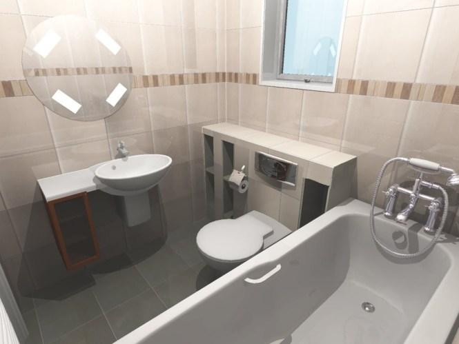 bathroom design ideas bathrooms ireland ie bathroom furniture