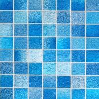 Bathroom Floor Tiles   Bathrooms Plus