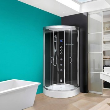 milano quadrant opus 90 quadrant shower
