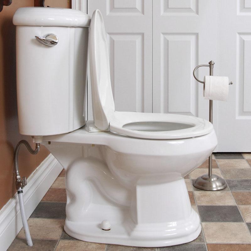 Cloakroom  Bathrooms Plus