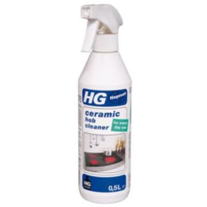 HG Daily Hob cleaner Spray 500 ml