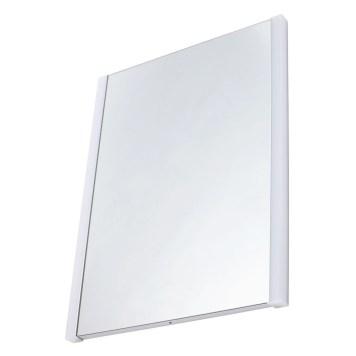 Cleeve LED Bathroom Mirror Touch Sensitive Wall Light - Chrome