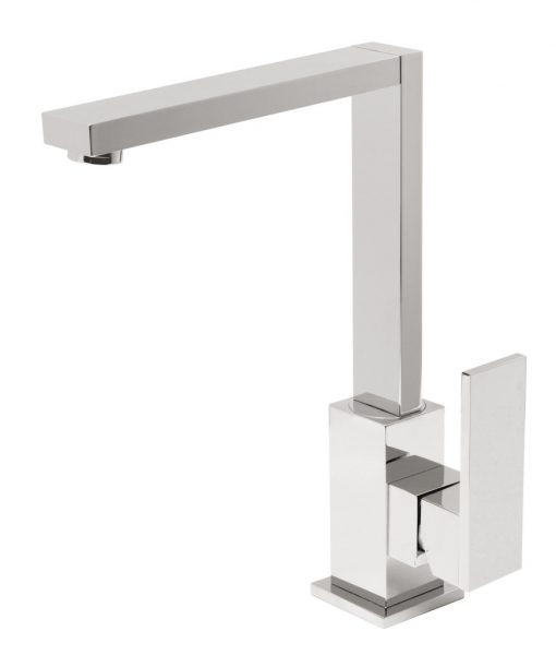 square kitchen sink remodeling orlando vado notion mixer tap not 150s c p