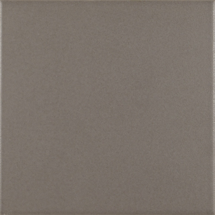 european tiles avantegarde base gris 20x20 matt ceramic tile