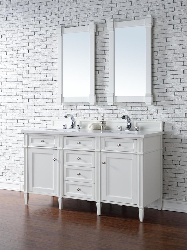 Online Bathroom Vanities Clearance Sales Bathroom Trends