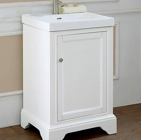 21 fairmont designs framingham vanity sink combo